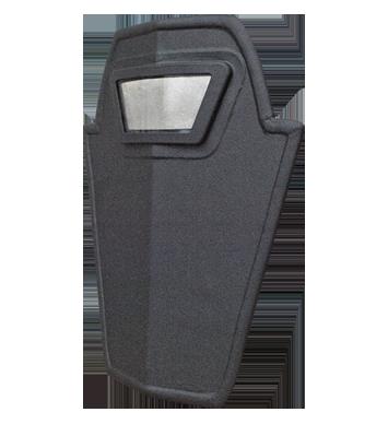 Point Blank Body Armor Aspis Level IIIA+