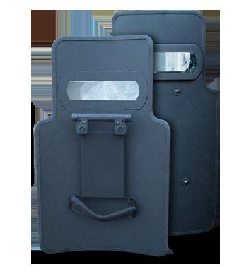Point Blank Body Armor Bellator Level IIIA+