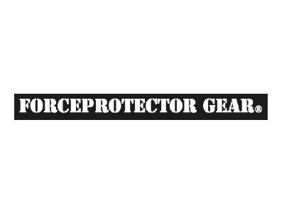 ForceProtector Gear