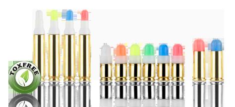 SIMUNITION FX® marking cartridges