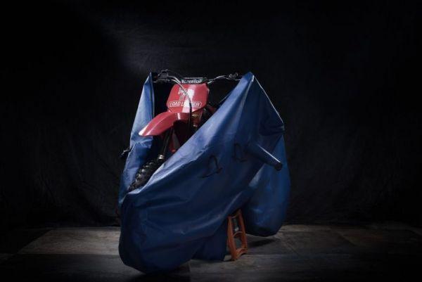 Load Lugger Dirt Bag