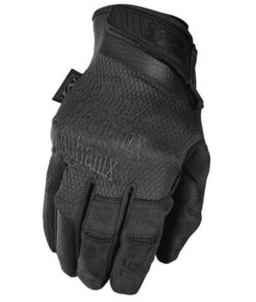 Mechanix Wear Specialty 0.5mm Covert