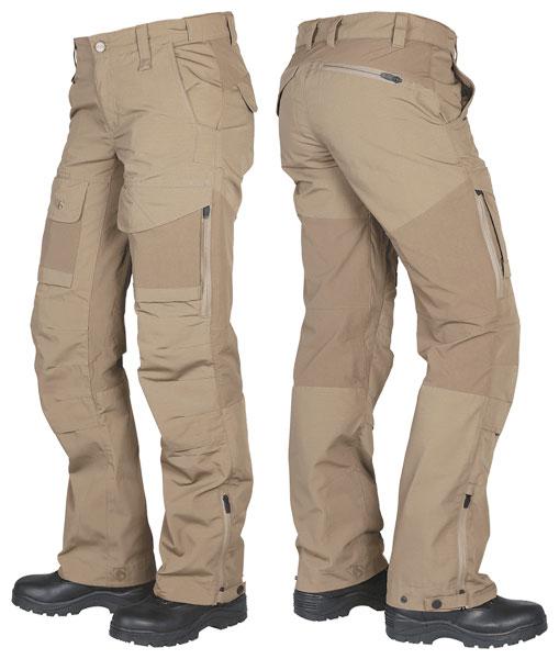 TruSpec Women's 24-7 Xpedition Pants