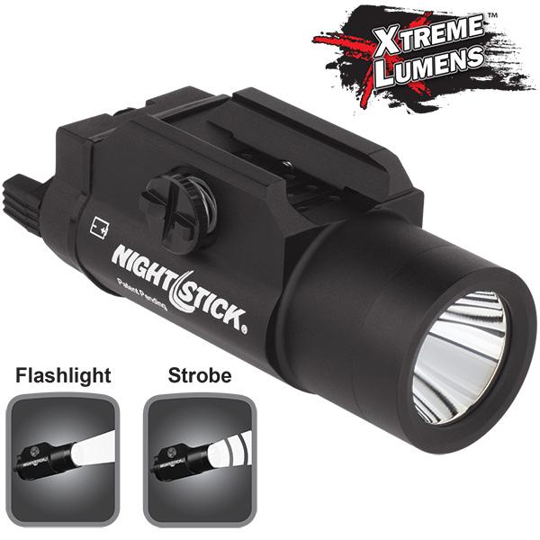 Nightstick TWM-850XLS